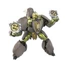 孩之寶 變形金剛 賽柏坦之戰 WFC 王國 V級巡弋戰將 RHINOX 犀牛 TOYeGO 玩具e哥