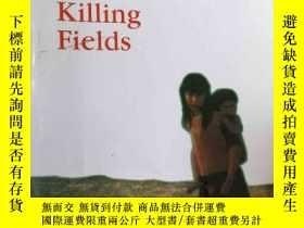 二手書博民逛書店Children罕見of Cambodia s Killing