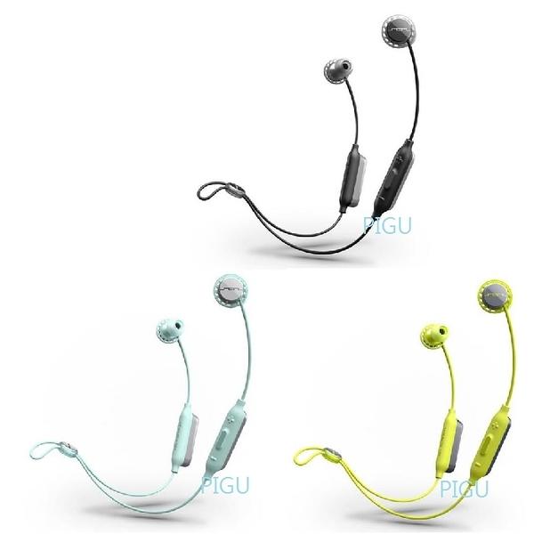 平廣 藍芽版 送袋保固一年 SOL REPUBLIC Relays  BT 藍芽耳機 WIRELESS 防潑水防汗 耳道式