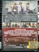 挖寶二手片-P17-122-正版DVD-電影【馬勒,獻給妻子的柔板】-(直購價)