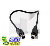 [106美國直購] Shifter Cable (30 cm) PS/2 – PS/2