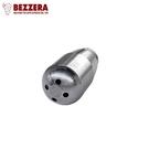 金時代書香咖啡 BEZZERA 4孔蒸氣噴嘴 共用機型 - Victoria Matrix Duo BC1420