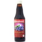 DR.OKO德逸 有機藍莓原汁 330ml/瓶