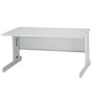 HU-150辦公電腦桌(空桌)(20CS...