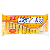 桂冠蛋餃10入
