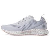 Reebok Flashfilm [DV6974] 女鞋 運動 訓練 慢跑 彈性 舒適 支撐 緩衝 灰白