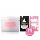 (免運)妍霓絲 極肌潤玫瑰保濕晶凍 300ml/瓶+贈旅行包35ML(隨機)X1