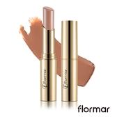 法國Flormar 危險巴黎 奢華絲絨唇膏-低調DC28