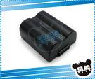 黑熊館 S006 電池 數位相機 FZ30 FZ50 FZ7 FZ18 FZ28專用防爆電池
