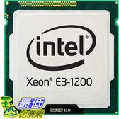 [美國直購 ShopUSA] 英特爾單片機 Intel Chip Processor 3.1 4 BX80646E31220V3 $9041
