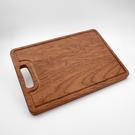 芬多森林|碳化實木砧板,無毒實木菜板,台灣製造天然實木專利深度碳化餐板
