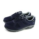 美津濃 Mizuno LD AROUND M GTX Gore-tex 健走鞋 運動鞋 深藍色 男鞋 B1GC182614 no014