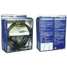 【WowLook】 SONY MDR-7506 錄音室專業監聽耳機 XB950BT 10R參考
