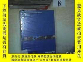 二手書博民逛書店Panalpina罕見Forwarding manual 3rd endtion Panalpina轉發手冊第三部