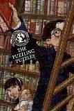 二手書博民逛書店《The Puzzling Puzzles: Bothersome Games Which Will Bother Some People》 R2Y ISBN:0060757302