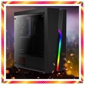 全新 第九代 i5-9600KF 六核心處理器 GTX1660S 雙風扇顯示 RGB強者歸來