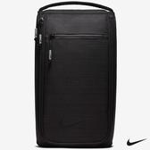 Nike Golf 高爾夫運動鞋包 置物包 黑 BA5738-010