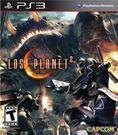 PS3 Lost Planet 2 失落的星球2(美版代購)