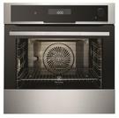 展示全新品  伊萊克斯 EOB8851AAX 嵌入式蒸烤箱 德國製  熱線07-7428010
