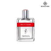 Ferrari 法拉利 Red Power 熱力男性淡香水 75ml《BEAULY倍莉》