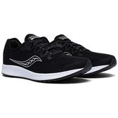 Saucony 19SS 運動生活 男慢跑鞋 LITEFORM FLARE系列 S40034-1 贈1襪【樂買網】