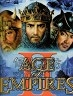 二手書R2YB無出版日《遊戲指南 Age of Empires ll 世紀帝國l