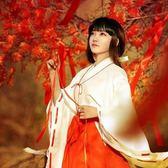 COSPLAY服裝角色扮演和服動漫日本和服道具【奈良優品】