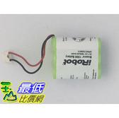 [美國進口原廠電池 ] iRobot Braava   320 Mint 4200 4205