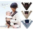 第三代 MINIZONE 可調整X型減壓護頸揹帶/揹巾(三色可挑)