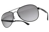 RayBan 太陽眼鏡 RB3549 002T3 (黑) 超夯新品墨鏡 # 金橘眼鏡