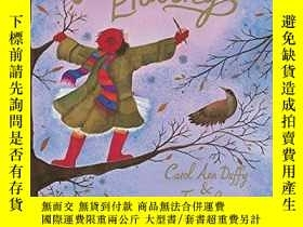 二手書博民逛書店Lost罕見Happy EndingsY256260 Carol Ann Duffy Bloomsbury P