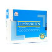 元氣健康館  2入組 多益Lumbricus RN膠囊 100粒 紅蚯蚓酵素萃取物