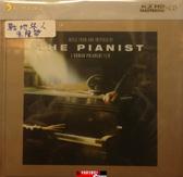 【停看聽音響唱片】【K2HD】MUSIC FROM AND INSPIRED BY THE PIANIST