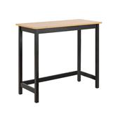 卡莉塔吧檯桌108x48x91cm