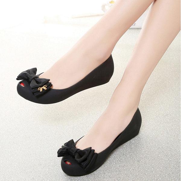 鞋墊 超柔軟全掌減震4d可修剪鞋墊(超值3雙一組)