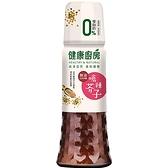 健康廚房無油沾醬嗆辣芥子 超值二入組【愛買】