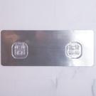 免釘貼大貼片【JL精品工坊】 免釘貼 大貼片 小貼片