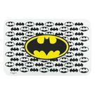 美國Bumkins DC漫畫造型餐墊-蝙蝠俠