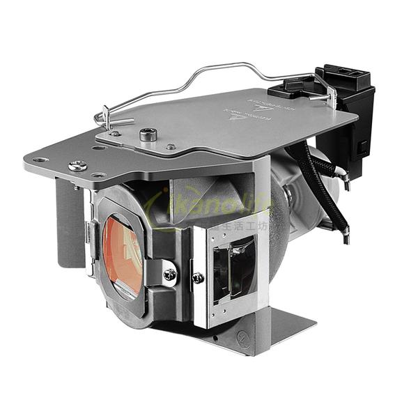 BenQ原廠投影機燈泡5J.JCL05.001 / 適用機型TH682ST
