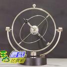 [玉山最低比價網] 永動球天體運動儀/牛頓撞球 創意生日禮物 (_G003)