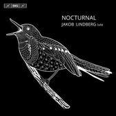 【停看聽音響唱片】【SACD】夜曲:從道蘭到布列頓的魯特琴音樂