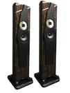 名展影音 Divine Acoustics Proxima3 落地式喇叭/對 新北台北推薦