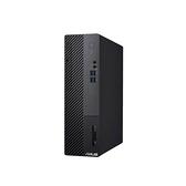 華碩 H-S500SA-510400097T 多工小型家用機【Intel Core i5-10400 / 8GB記憶體 / 1TB硬碟 / Win 10】(H410)
