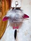 *Yvonne MJA*美國迪士尼預購區限定正品 EEYORE 驢子屹耳 精緻吊飾