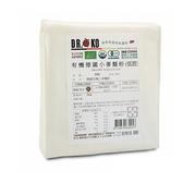 【DR.OKO】有機德國小麥低筋麵粉 500g/包