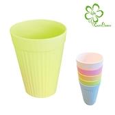 【Cornflower】大玉米杯3入- 顏色隨機 (無毒玉米食器)