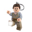【 樂高積木 LEGO 】LED 鑰匙圈 - 星際大戰 - 芮╭★ JOYBUS玩具百貨