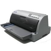 【奇奇文具】Epson LQ-690C 點矩陣印表機