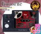 【小麥老師樂器館】Focusrite iTrack Dock 【T171】錄音介面 錄音卡