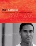 二手書博民逛書店 《Calculus for the Managerial, Life, and Social Sciences》 R2Y ISBN:0495015334│SooT.Tan